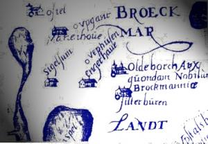 Brookmerlandt2