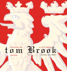 ChronikenDerTomBrook_Band2Cover