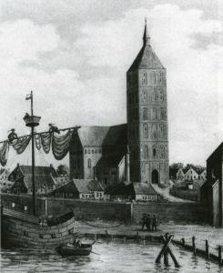 Marienhafe_Hafen_MA