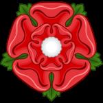 Rose von Lancaster