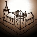 friesisches Wasserschloss3