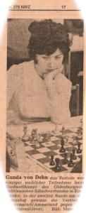 Gunda Schach Kopie