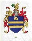 Wappen Holte