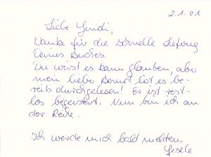 Gisela Bohemann Kopie
