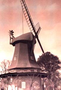 Mühle von Kopperhörn_hell