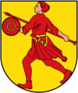 Rüstringer_Friese2